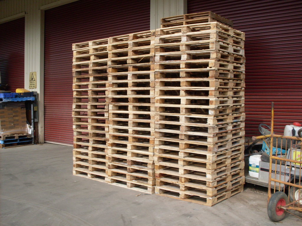 Design Where Can I Buy Wood Pallets wooden pallets in sydney buyrent 1100 x 1100
