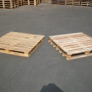 Wooden Pallets 1100 x 1100_5