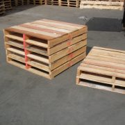 Wooden Pallets 1100 x 1100_3
