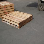 Wooden Pallets 1100 x 1100_2