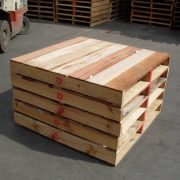 Wooden Pallets 1100 x 1100