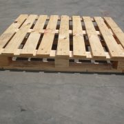 Wooden Pallets 1100 x 1100_8