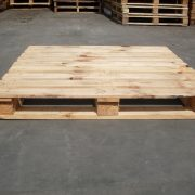 Wooden Pallets 1100 x 1100_7