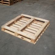 Wooden Pallets 1100 x 1100_6