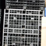 Plastic Pallets - 1000X1200_31
