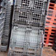 Plastic Pallets - 1000X1200_30