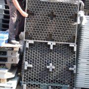 Plastic Pallets - 1000X1200_35