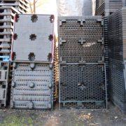 Plastic Pallets - 1000X1200_34