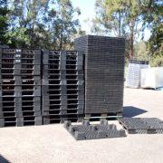 Plastic Pallets - 1000X1200_37