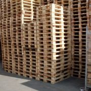 Wooden Pallets 1200x800_2