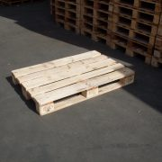 Wooden Pallets 1200x800