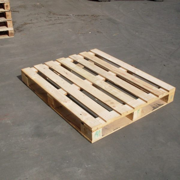 Wooden Pallets 1200x1000_2