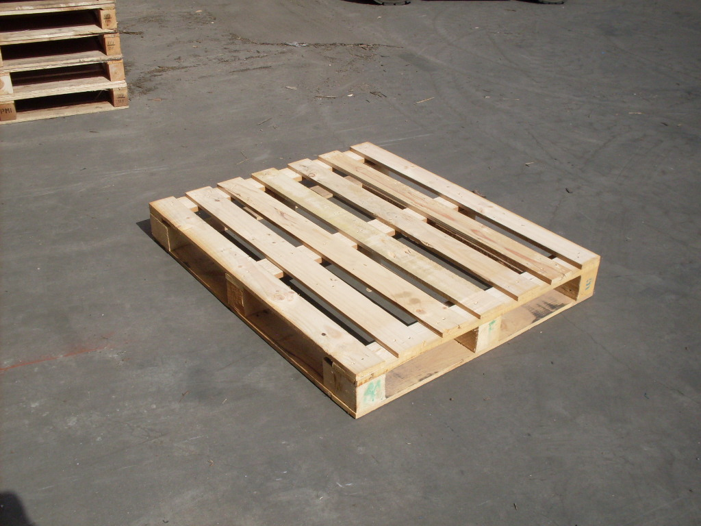 white wood pallet. wooden pallets 1200x1000_2 white wood pallet o