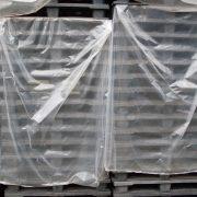 Plastic Pallets - 1000X1200_6