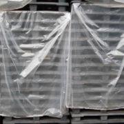 Plastic Pallets – 1000X1200 018