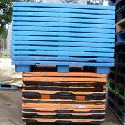 Plastic Pallets - 1000X1200_5