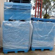 Plastic Pallets - 1000X1200_2