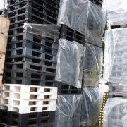 Plastic Pallets - 1200X800_9