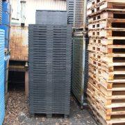 Plastic Pallets - 1200X800_8