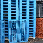 Plastic Pallets - 1000X1200_19