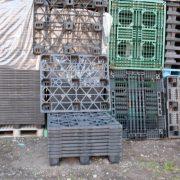Plastic Pallets - 1000X1200_17