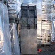 Plastic Pallets - 1200X800_7