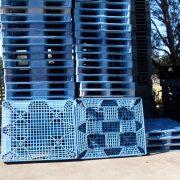 Plastic Pallets - 1000X1200_13