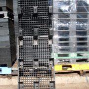 Plastic Pallets - 1200X800_6
