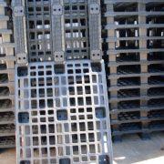 Plastic Pallets - 1000X1200_11