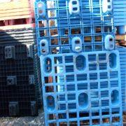 Plastic Pallets - 1200X800_4