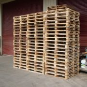 Wooden Pallets 1100 x 1100_9