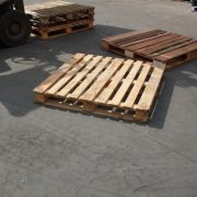 Wooden Pallets 1150 x 1150_3