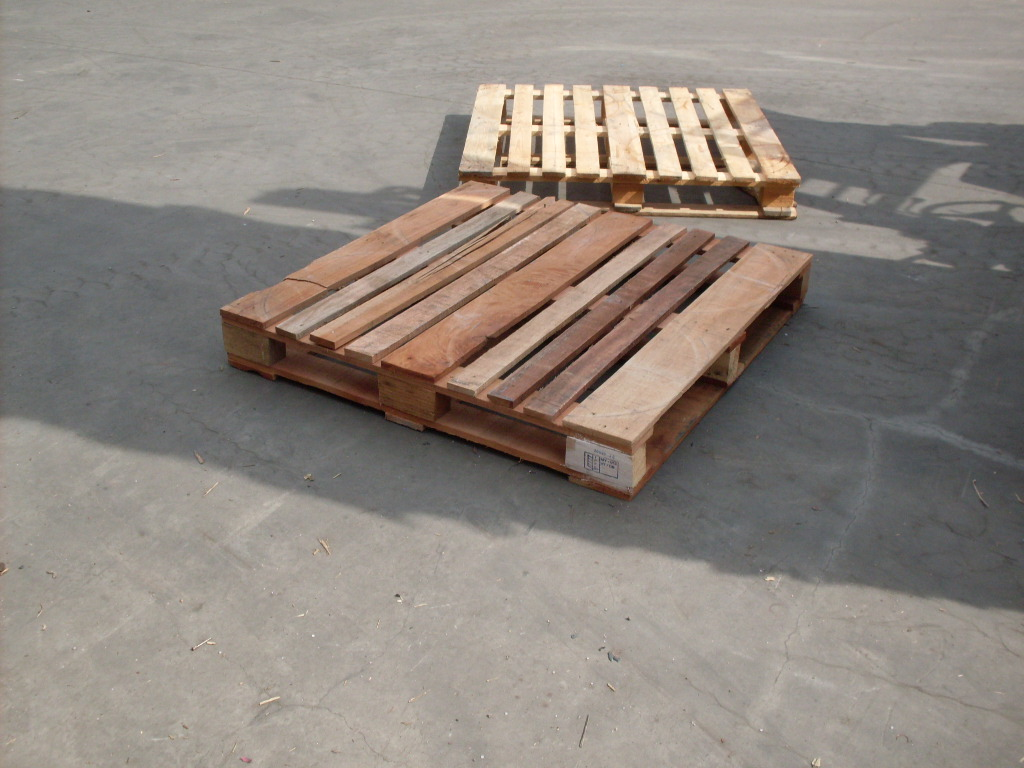 Wooden Pallets 1150 x 1150_2
