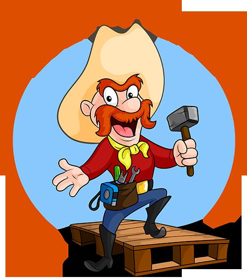Active Pallets